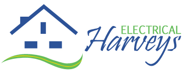 Harveys Electrical Services
